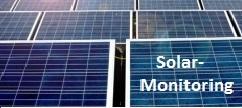 Solar-Monitor