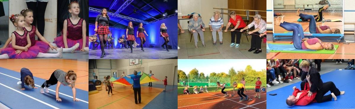 Sport-und-Spass-vereint